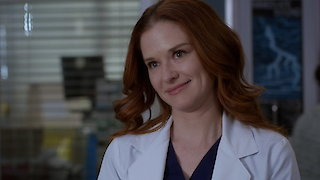 Watch Grey's Anatomy Season 14 Episode 18 - Hold Back the River Online
