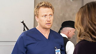 Grey\'s Anatomy Season 15 Episode 13
