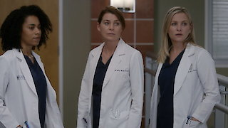 Watch Grey's Anatomy Season 13 Episode 15 - Civil War Online