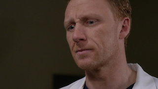 Watch Grey's Anatomy Season 13 Episode 17 - Til I Hear it from Y... Online