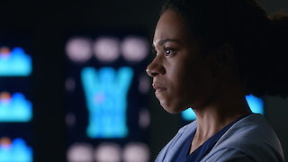 Watch Grey's Anatomy Season 13 Episode 18 - Be Still My Soul Online