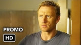 Watch Grey's Anatomy - True Colors Online
