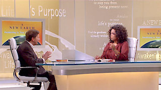Oprah & Eckhart Tolle: A New Earth Season 1 Episode 9