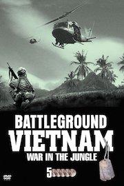 Battleground: Korea