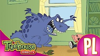 Ned\'s Newt Season 1 Episode 24