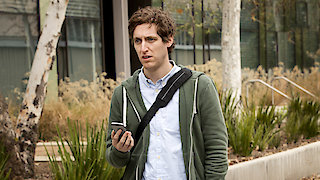 Watch Silicon Valley Season 4 Episode 10 - Server Error Online