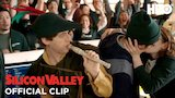 Watch Silicon Valley - 'Launch Day Ep. 8 Clip | Silicon Valley | Season 5 Online