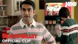 Watch Silicon Valley - 'A 51% Attack Ep. 8 Clip | Silicon Valley | Season 5 Online
