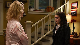 Watch Parenthood Season 6 Episode 8 - Aaron Brownstein Mus...Online