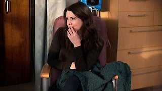 Watch Parenthood Season 6 Episode 12 - We Made It Through t...Online