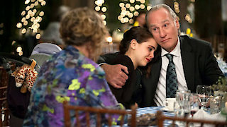 Watch Parenthood Season 6 Episode 13 - May God Bless And Ke... Online
