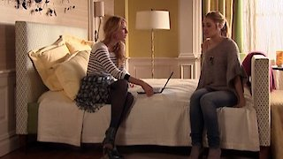 Gossip Girl Season 5 Episode 19