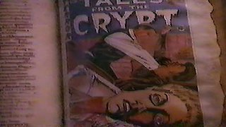 Watch Tales From the Crypt Season 7 Episode 10 - About Face Online