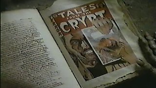 Tales From the Crypt Season 7 Episode 11