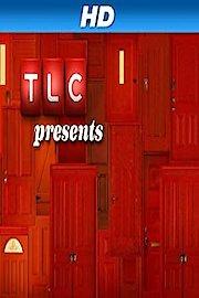 TLC Presents