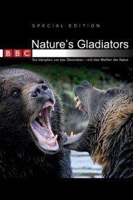 Nature's Gladiators