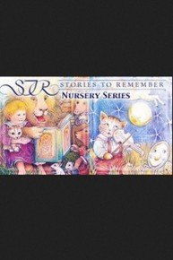 Stories To Remember: Nursery Series