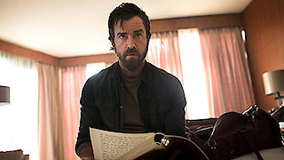 Watch The Leftovers Season 3 Episode 4 - G'Day Melbourne Online