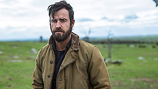 Watch The Leftovers Season 3 Episode 7 - The Most Powerful Ma...Online