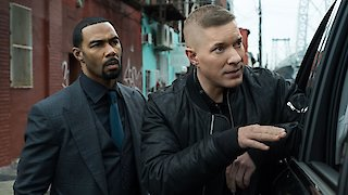 Watch Power Season 4 Episode 7 - You Lied to My Face Online