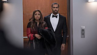 Power Season 4 Episode 10