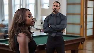 Watch Power Season 3 Episode 6 - The Right Decision Online