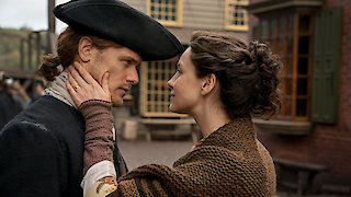 Outlander Season 4 Episode 1