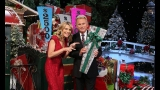 Watch Wheel of Fortune - Sears Secret Santa Family | Wheel of Fortune! Online