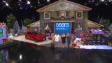 Watch Wheel of Fortune - Sears Heroes At Home | Wheel of Fortune Online