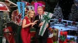 Watch Wheel of Fortune - Time for Sears Secret Santa Sweepstakes Week! | Wheel of Fortune Online