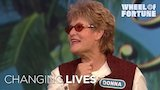 Watch Wheel of Fortune - Changing Lives Through Wheel | Wheel of Fortune Online