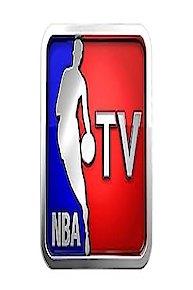 NBA on NBA TV