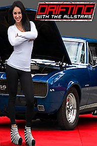 Car Restoration Shows On Hulu