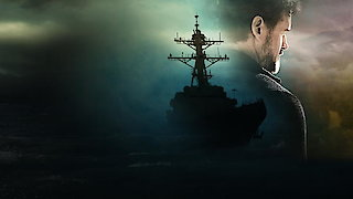 Watch The Last Ship Online - Full Episodes - All Seasons - Yidio