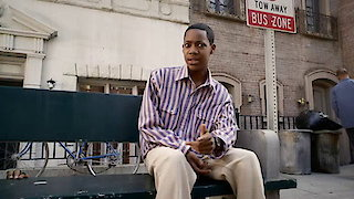 Watch Everybody Hates Chris Season 4 Episode 22 - Everybody Hates the ... Online