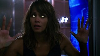 Extant Season 2 Episode 9