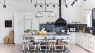 Fixer Upper Season 5 Episode 15
