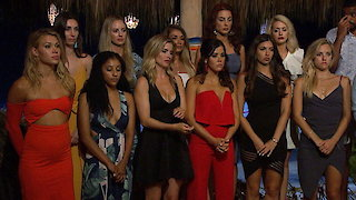 Bachelor in Paradise Season 5 Episode 8