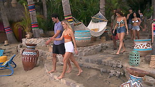 Bachelor in Paradise Season 5 Episode 9