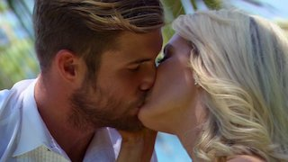 Bachelor in Paradise Season 5 Episode 10
