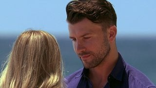 Bachelor in Paradise Season 5 Episode 11