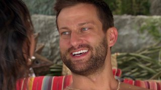 Bachelor in Paradise Season 6 Episode 3