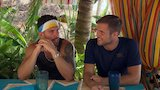 Watch Bachelor in Paradise - Chris and Jordan Plan Dates, Practice Mating Calls Online