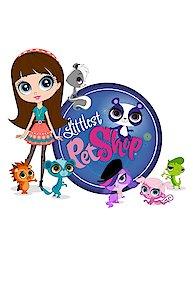 Littlest Pet Shop: Sweetest Pets