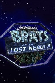 Brats of the Lost Nebula