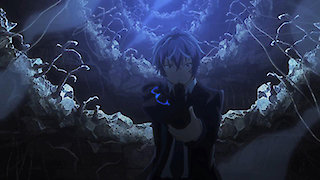 Black Bullet Season 1 Episode 7