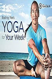 weight loss yoga exercises baba ramdev age