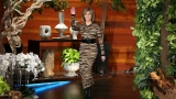 Watch The Ellen DeGeneres Show - Jane Fonda Locks Lips with Robert Redford Source Online