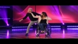 Watch The Ellen DeGeneres Show - An Incredible Dance Duet Online