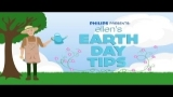 Watch The Ellen DeGeneres Show - Ellens Earth Day Tips Online